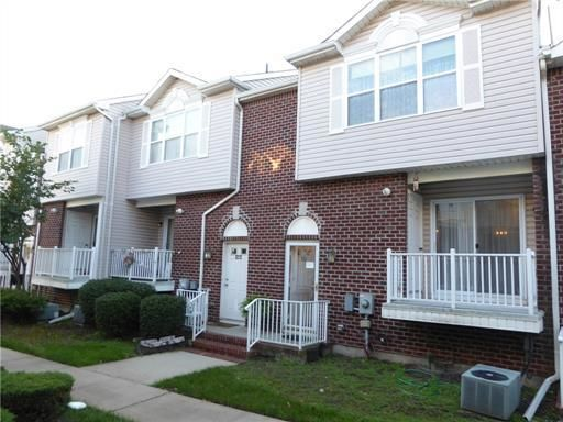 442 GREAT BEDS COURT Perth Amboy NJ 08861 id-2135987 homes for sale