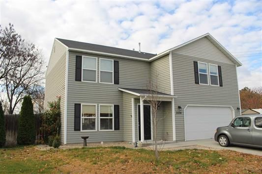 3524 COUNTRY VILLAGE AVE Caldwell ID 83605 id-2159726 homes for sale