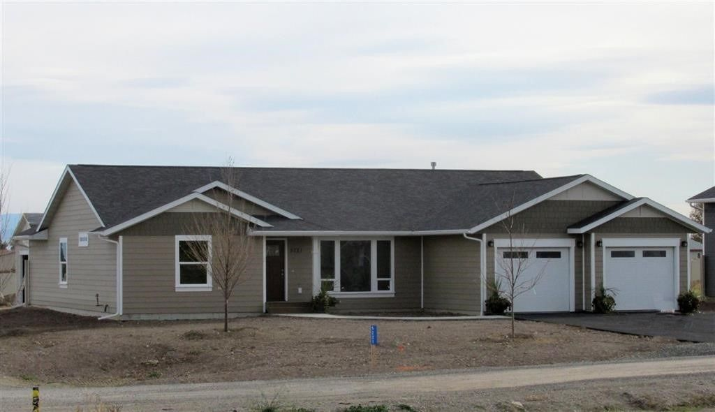 1045 SOWER CT Helena MT 59602 id-469923 homes for sale