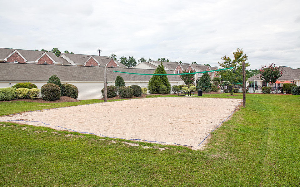 Homes For Rent in Cumberland County, NC | Homes com
