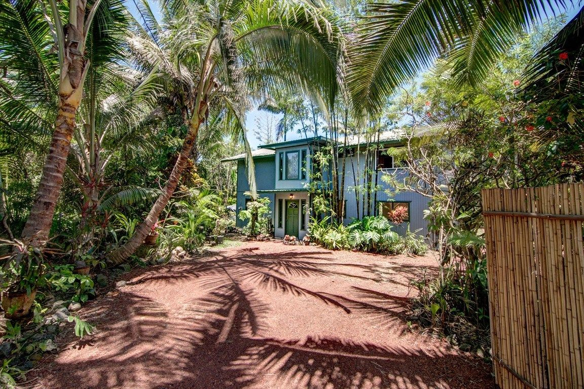 151979 BEACH RD Keaau HI 96749 id-368987 homes for sale