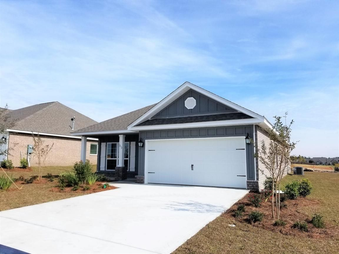 Freeport Fl Homes With Patio