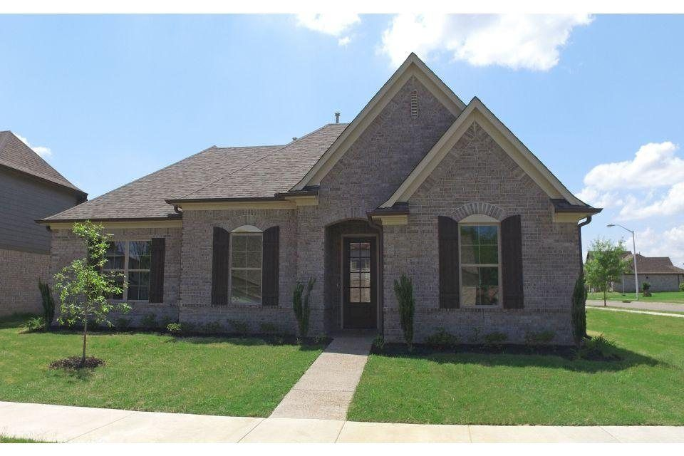 Olive branch ms new homes for sale - 5 bedroom homes for sale in olive branch ms ...