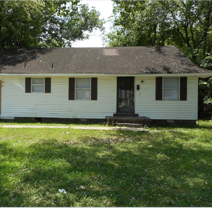 West Memphis, AR Homes For Rent