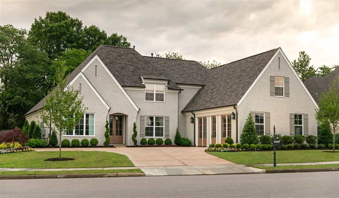 collierville tn homes for sale homes