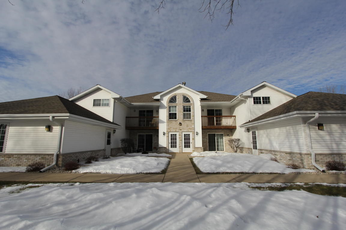 Cudahy Wi Homes For Sale Homescom
