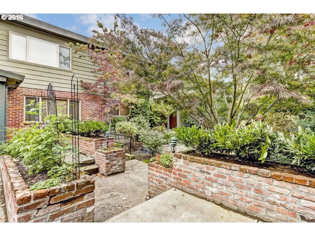 908 SW GAINES ST 20 Portland OR 97239 id-1263320 homes for sale