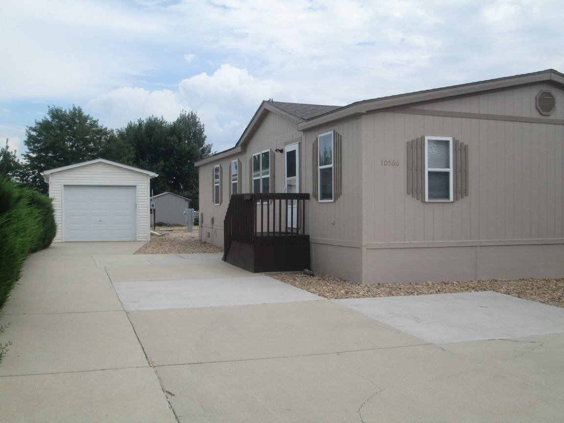 Mobile Homes For Sale | Search Homes com