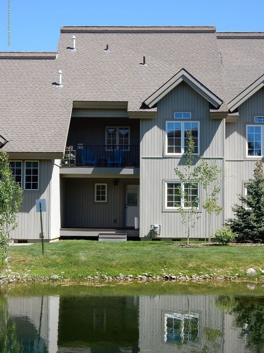 112 ASPEN MEADOWS RD 41 Driggs ID 83422 id-600393 homes for sale