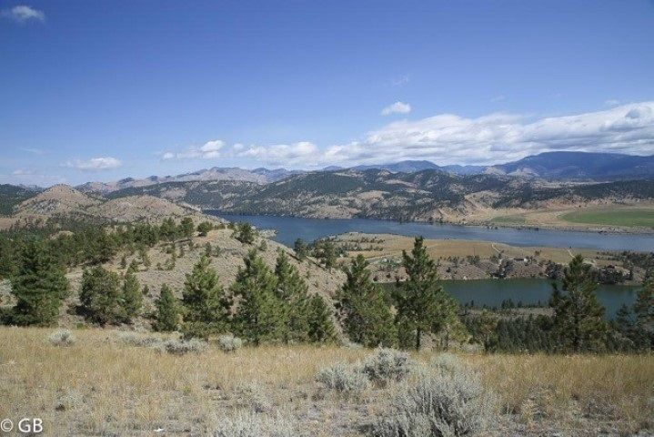5993 HAUSER DAM ROAD Helena MT 59602 id-1094823 homes for sale