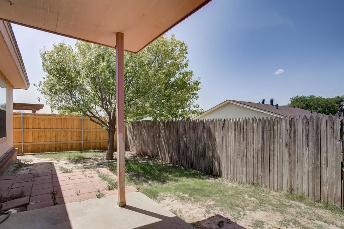 3 Bedroom Houses For Sale Around $100,000 in Lubbock, TX | Homes com