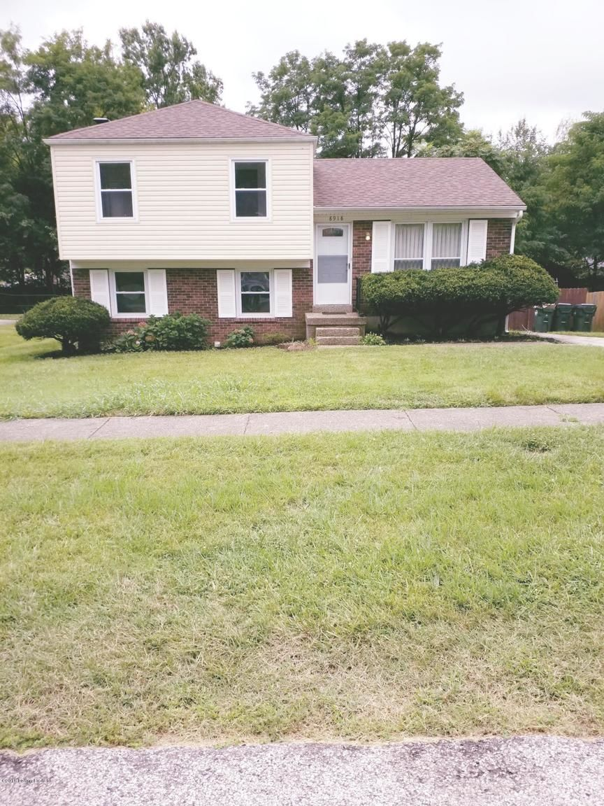 Search Patio Tagged Jeffersontown Kentucky Homes For Sale