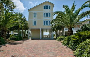 Houses For Sale in Eastpoint, FL | Homes com