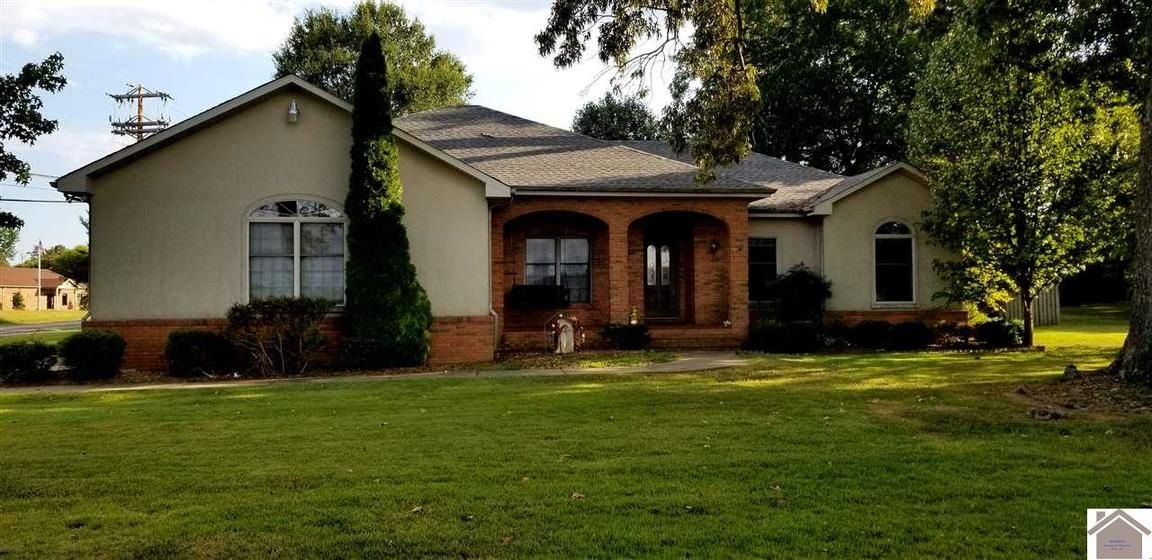 2101 W STATE ROUTE 94 Murray KY 42071 id-1341084 homes for sale