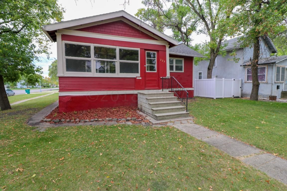 Search Storage Tagged West Fargo North Dakota Homes For Sale