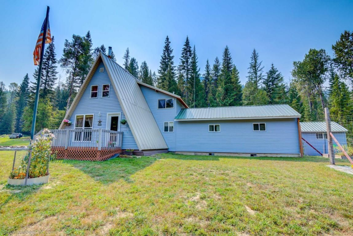 1170 PUP PAW Priest River ID 83856 id-955741 homes for sale