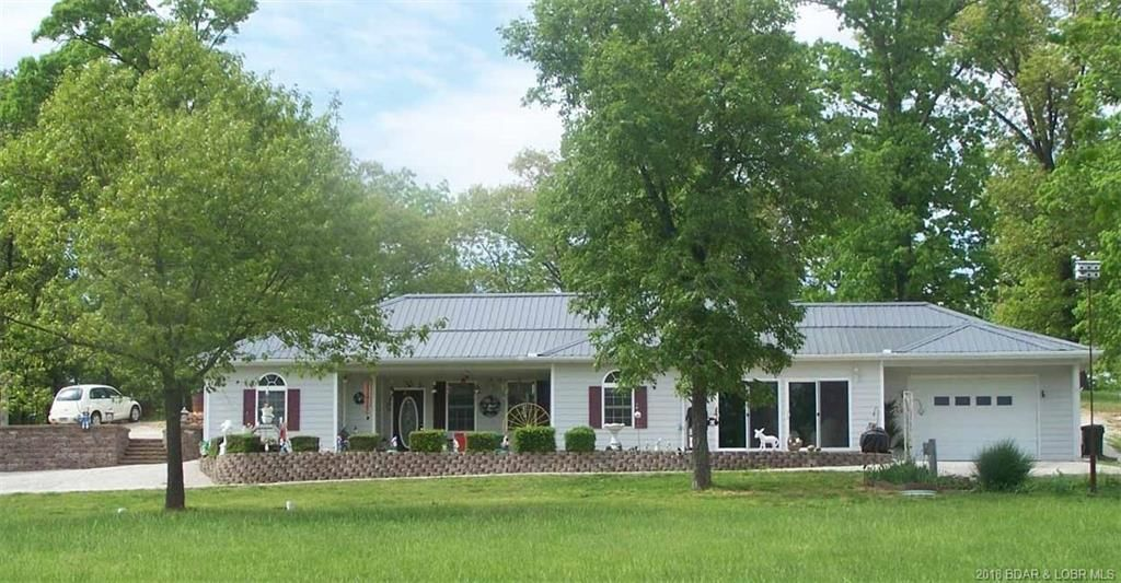 gravois mills divorced singles Great lake front location-gorgeous view- a lake house getaway near laurie this 5 bedroom, 3 bath home is the perfect place for a family vacation, girls/guys.