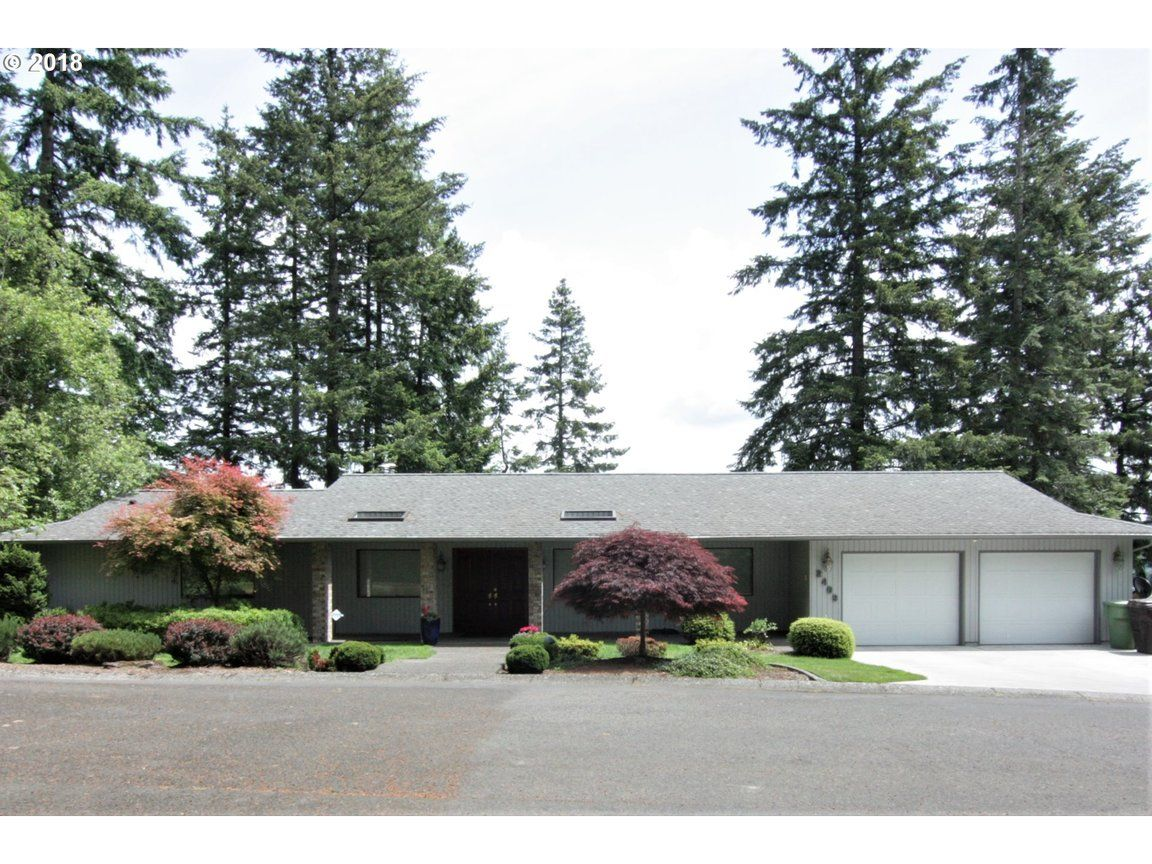 Search Microwave Tagged Longview Washington Homes For Sale