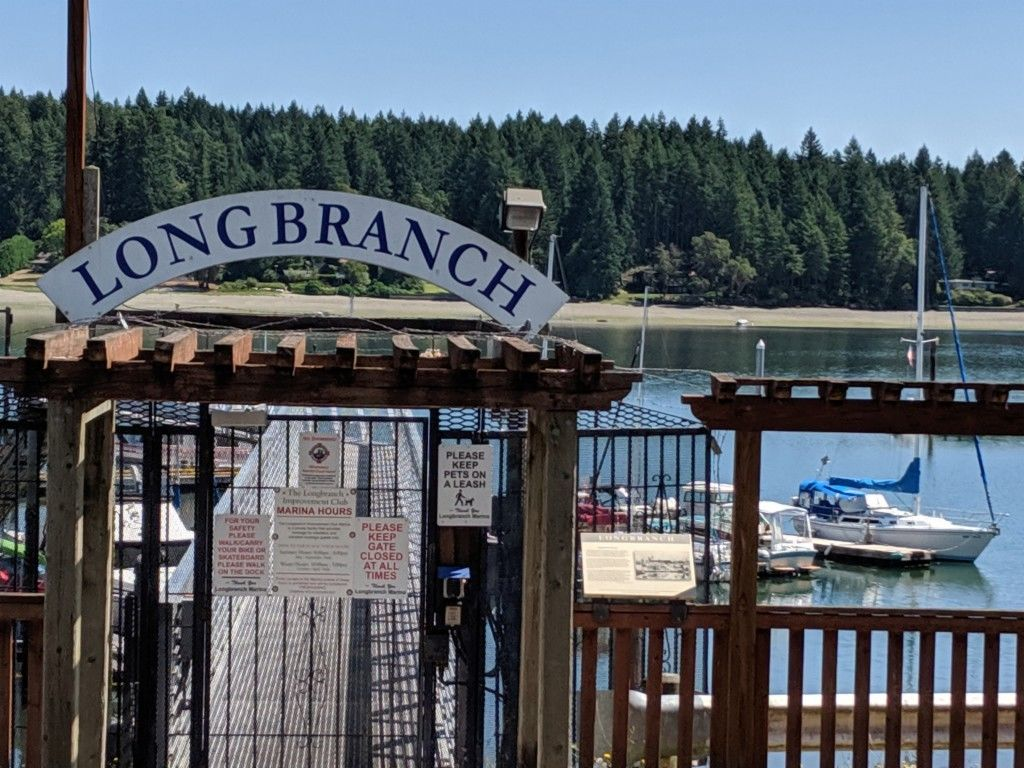 Lakebay, WA Homes For Sale | Real Estate by Homes com