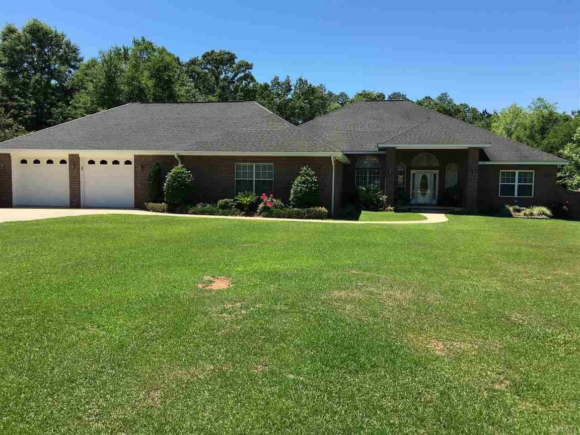 6367 billoree rd pace fl for sale 394 900