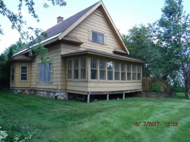 54552 Homes For Sale Real Estate Park Falls WI