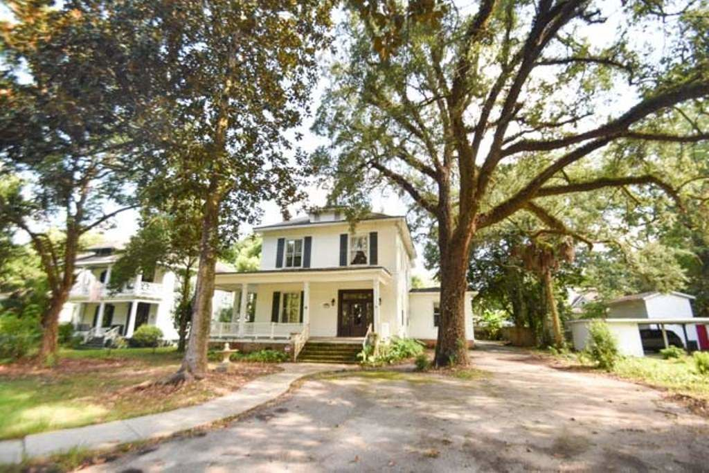 Search historic Tagged Mobile Alabama Homes for Sale on homes for rent in alabama, mobile alabama houses, repo mobile homes in alabama, dr little mobile alabama, mobile home remodeling, mobile alabama historic homes, modular homes in alabama,