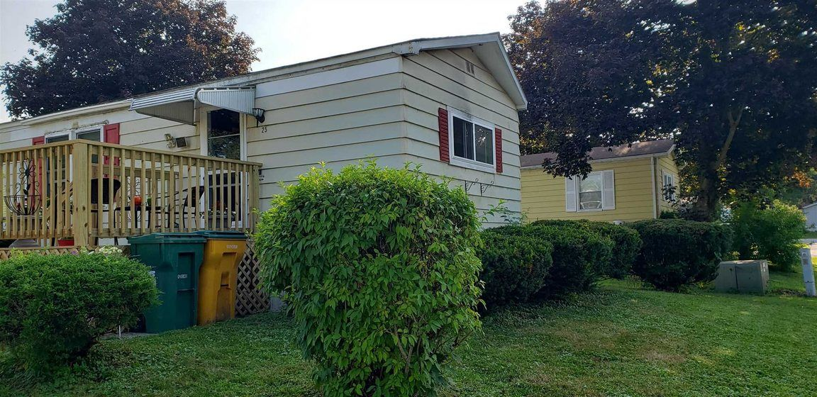Mobile Homes For Sale in Dutchess County, NY | Homes com