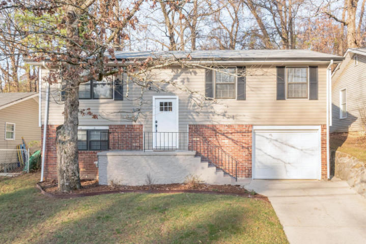 615 SNOW ST Chattanooga TN 37405 id-1129551 homes for sale