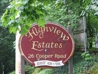 26 COOPER RD 915 Poughkeepsie Twp NY 12603 id-612176 homes for sale