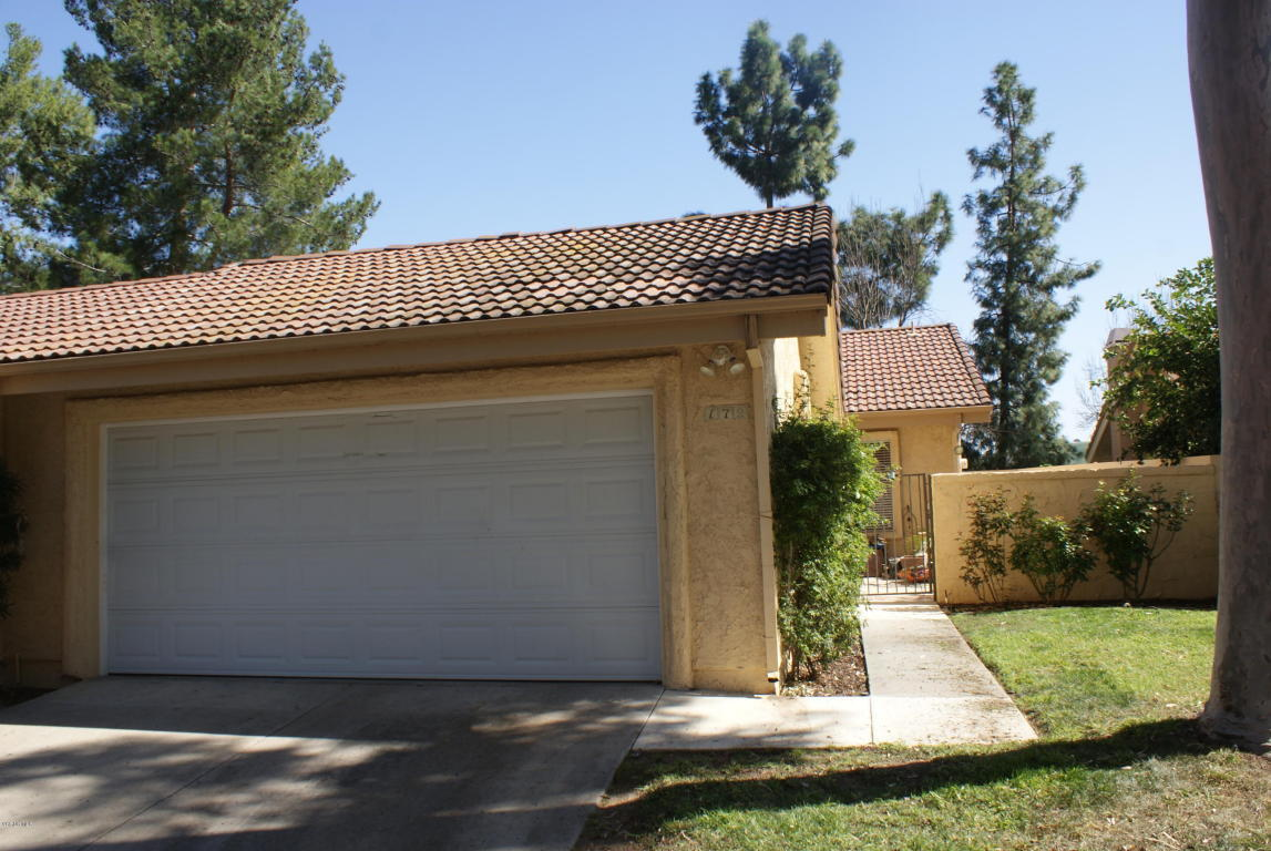 172 CONIFER CIRCLE Oak Park CA 91377 id-90164 homes for sale