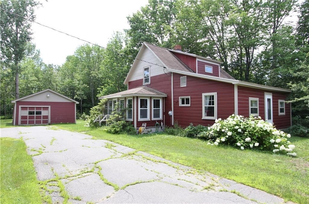 391 N MAIN ST Pittsfield ME 04967 id-1614874 homes for sale