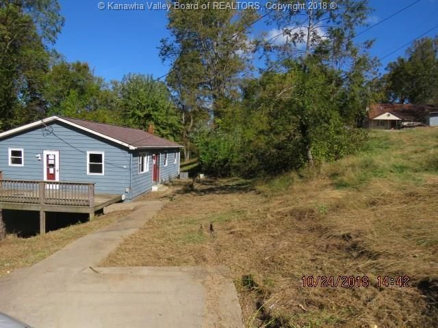 31 NOCTURNE TRAILS South Charleston WV 25309 id-2055865 homes for sale