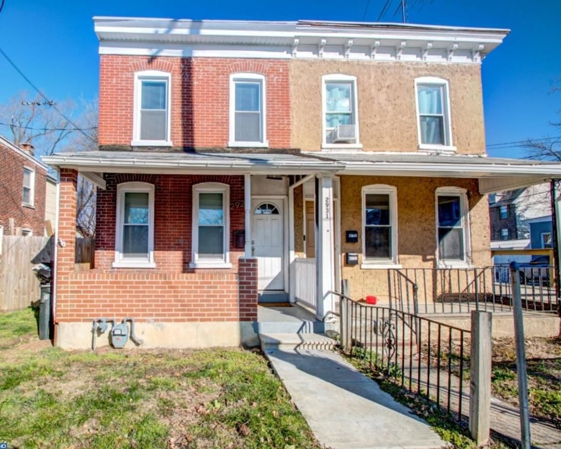 2929 N MADISON ST Wilmington DE 19802 id-518157 homes for sale