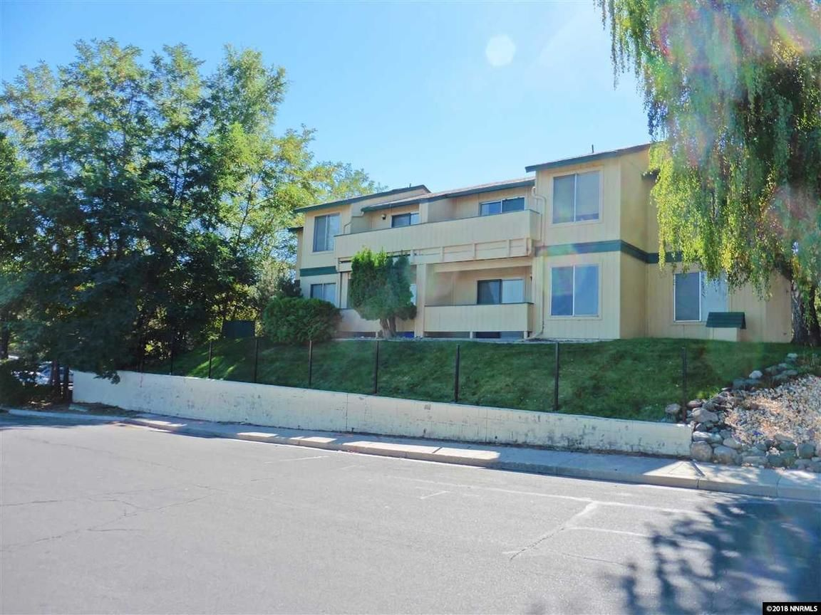 3930 CLEAR ACRE LN 125 Reno NV 89502 id-1442680 homes for sale