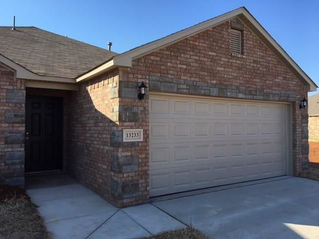 search patio tagged oklahoma city oklahoma homes for sale