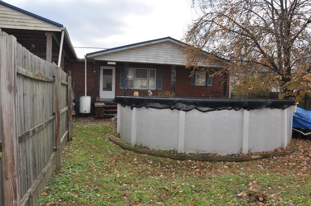 1234 EAST 3RD Maysville KY 41056 id-2137810 homes for sale