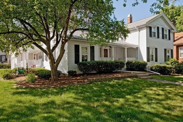 Mokena, IL Homes For Sale | Real Estate by Homes.com