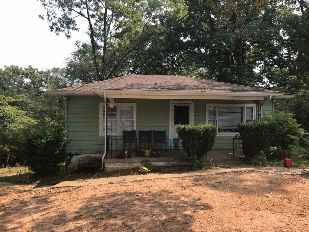 4044 HOMER ST Chattanooga TN 37406 id-225560 homes for sale