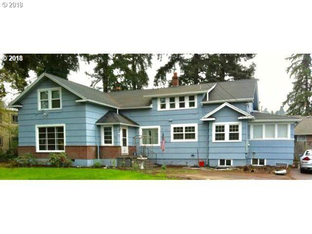 13710 SE POWELL BLVD Portland OR 97236 id-1969841 homes for sale