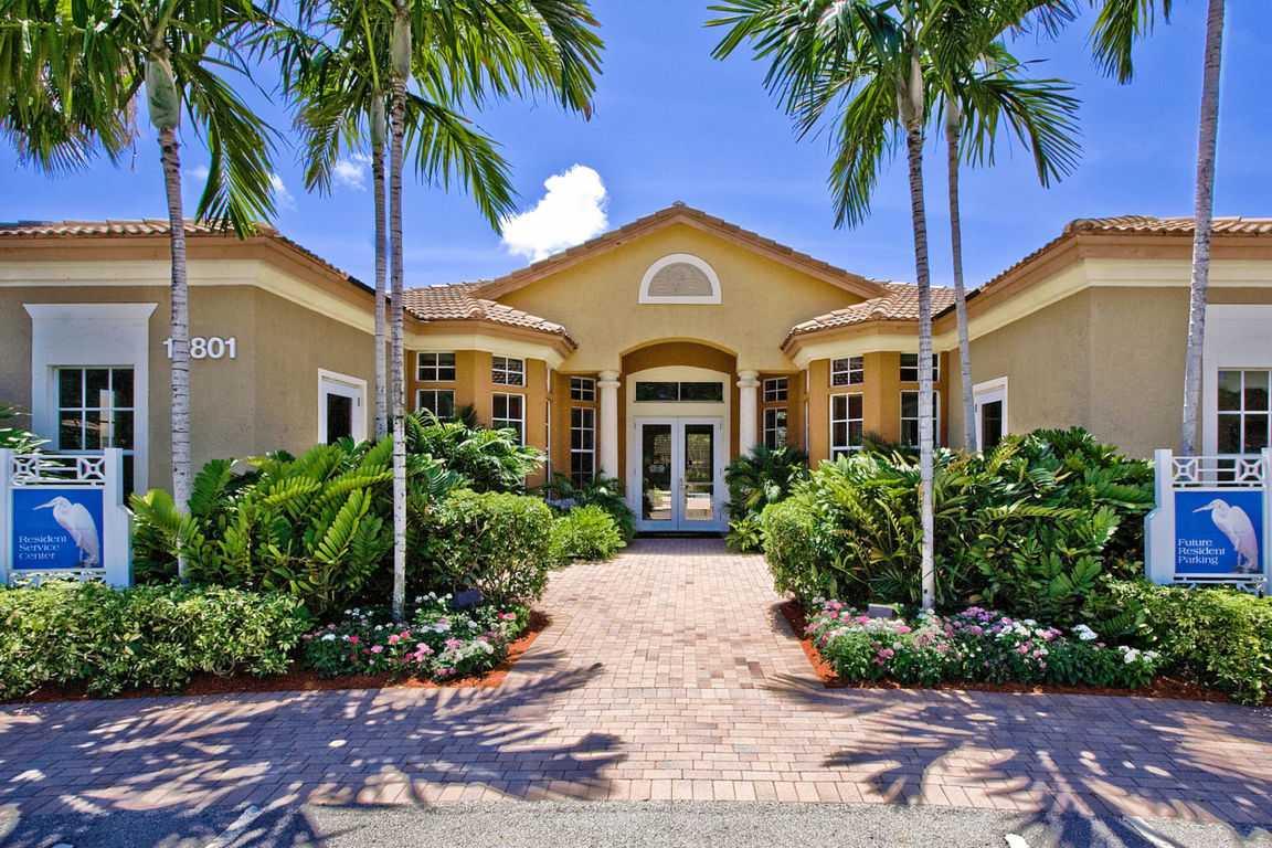 North Palm Beach, FL Homes For Rent | Real Estate by Homes com