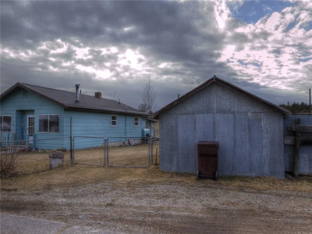 813 6TH STREET WEST Roundup MT 59072 id-1606286 homes for sale