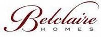 BelclaireHomes