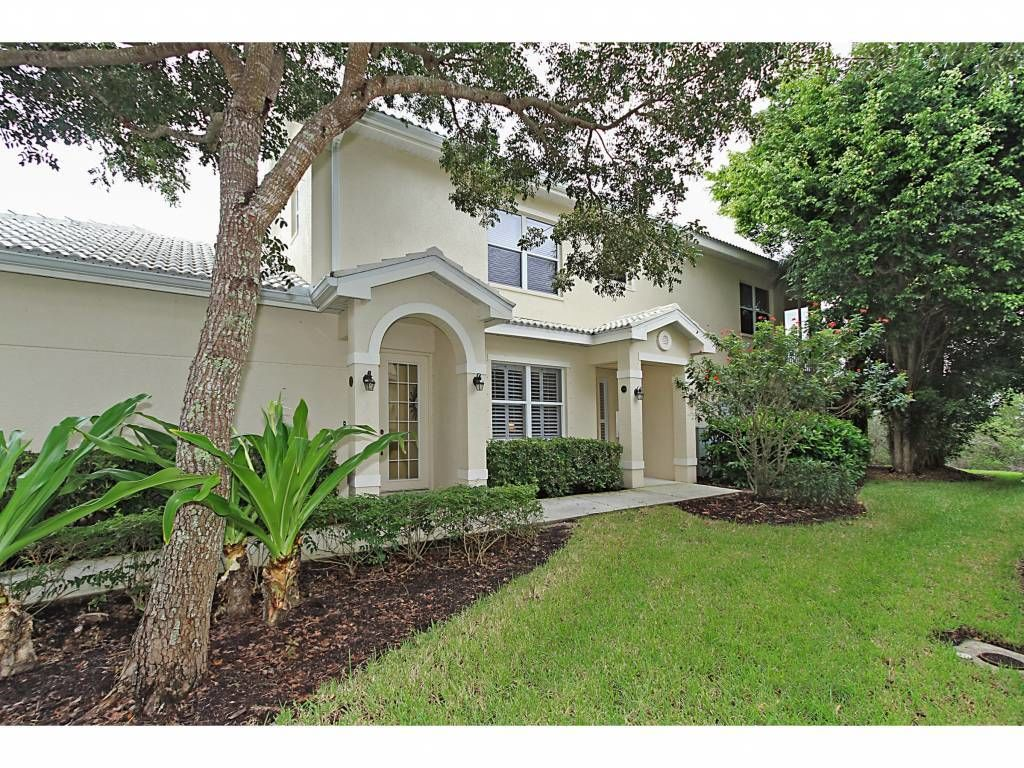 collier county fl homes for sale real estate florida homes com