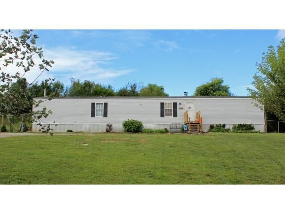 1026 HOLLY CREEK ROAD Greeneville TN 37745 id-1246540 homes for sale