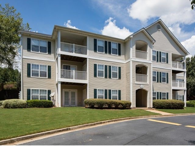 Homes For Rent in Coweta County, GA | Homes com