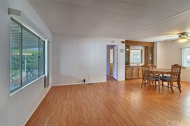 Stupendous Brea Ca Mobile Homes For Sale Real Estate By Homes Com Interior Design Ideas Inamawefileorg