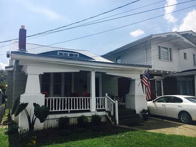 1306 FOREST AVENUE Maysville KY 41056 id-212217 homes for sale