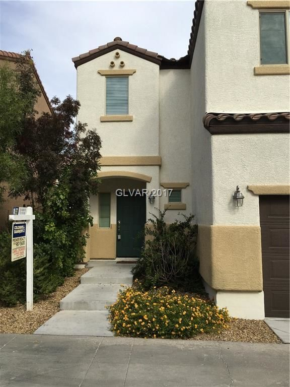 9028 REFINED COURT Las Vegas NV 89149 id-269083 homes for sale