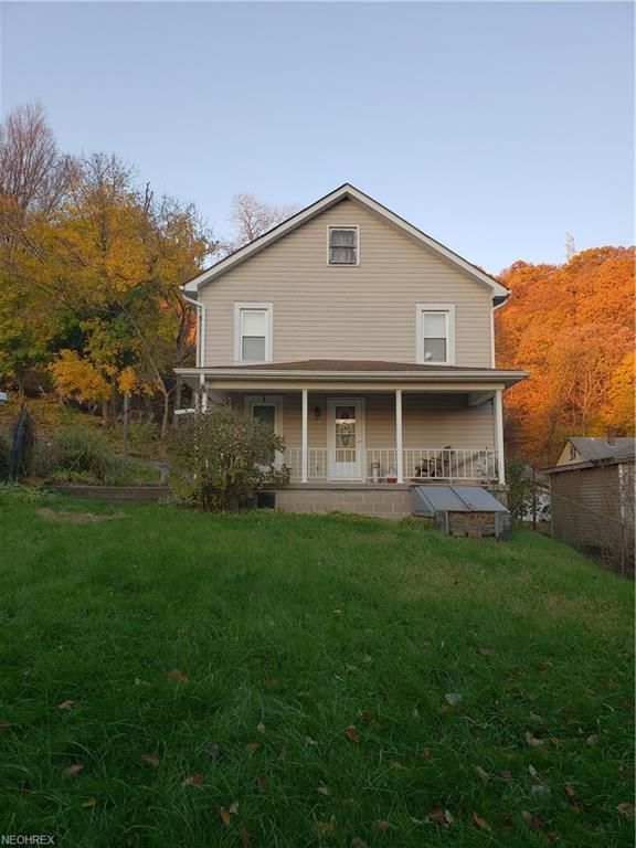 523 GARDEN WAY Weirton WV 26062 id-2084106 homes for sale
