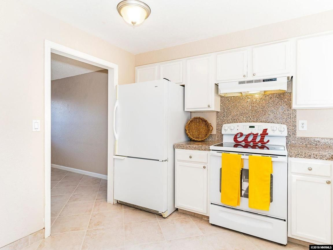 1412 E 9TH ST 8 Reno NV 89512 id-1112301 homes for sale